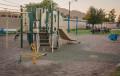 Paiute Playground