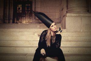 Sarah Witch