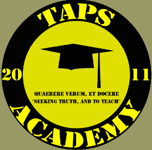 TAPS Academy